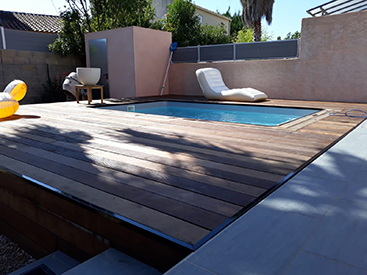piscines_nimes-installation_piscines-amenagement_piscine-piscine_en_kit-piscine_en_bois-piscine_hors_sol-terrassement_piscine-installation_spa-renovation_piscine